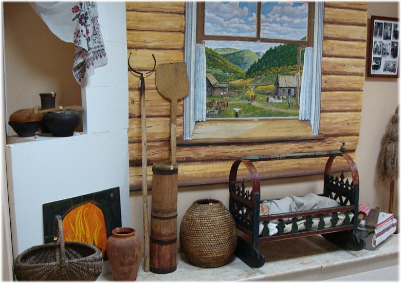 геленджикский краеведческий музей