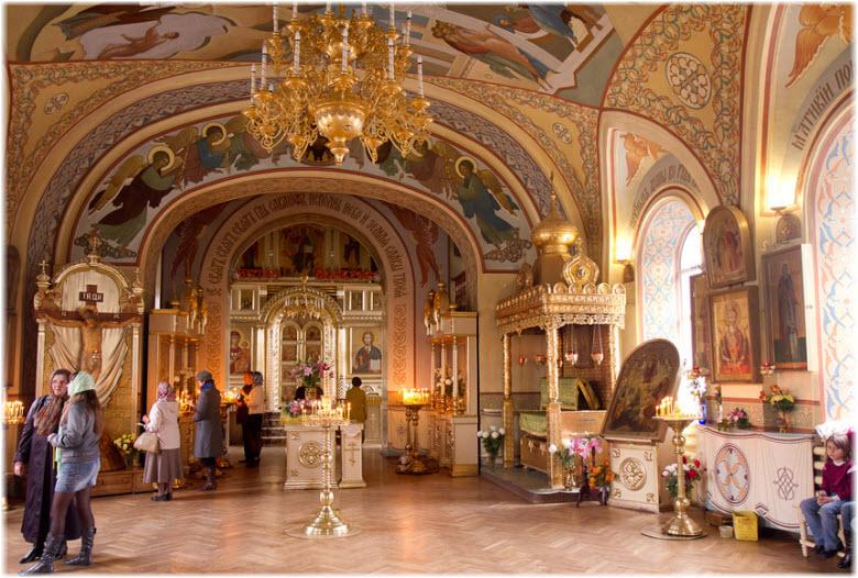 Картинки по запросу таганрог никольская церковь