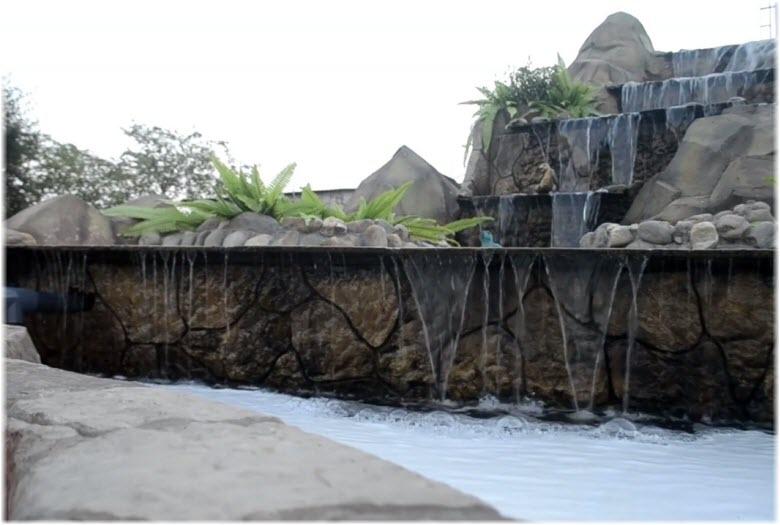 зоопарк лукоморье в станице голубицкая фото