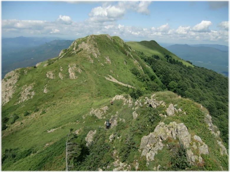 фото горы Кашина
