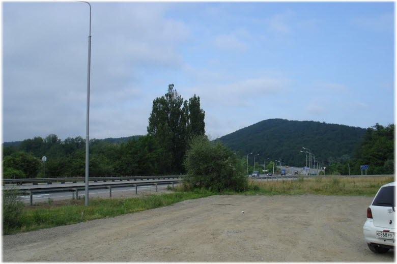 село Дефановка