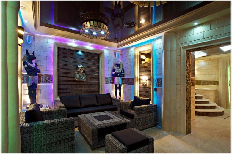 отель Классик в Армавире