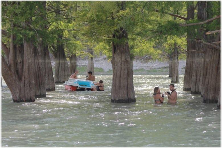 озеро сукко в анапе фото