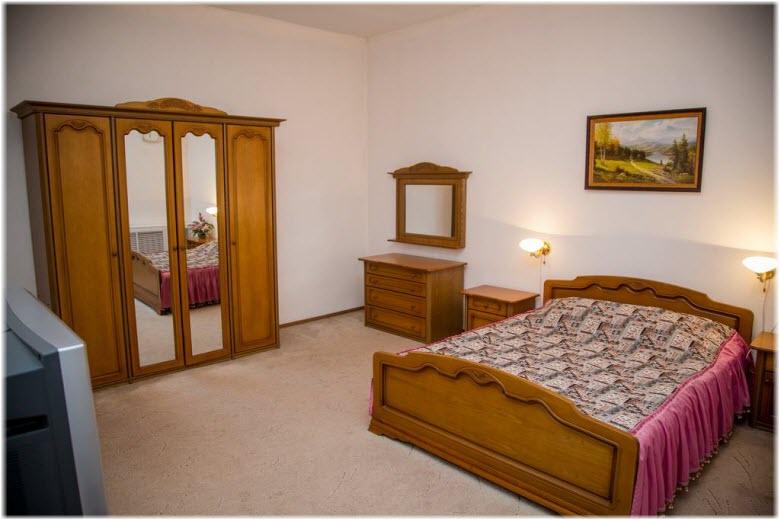 гостиница ассоль в таганроге фото номеров