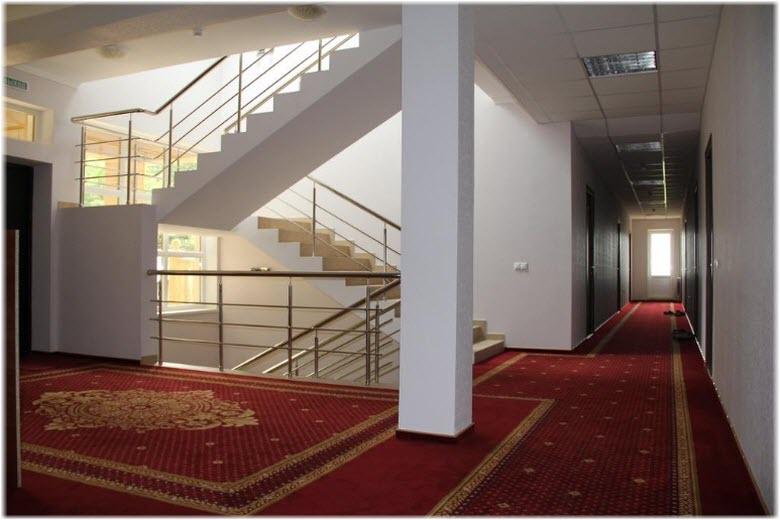 фото номеров в отеле Оксана