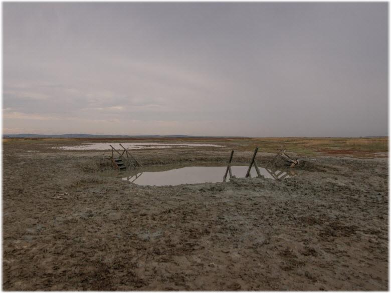 фото горы Гнилая