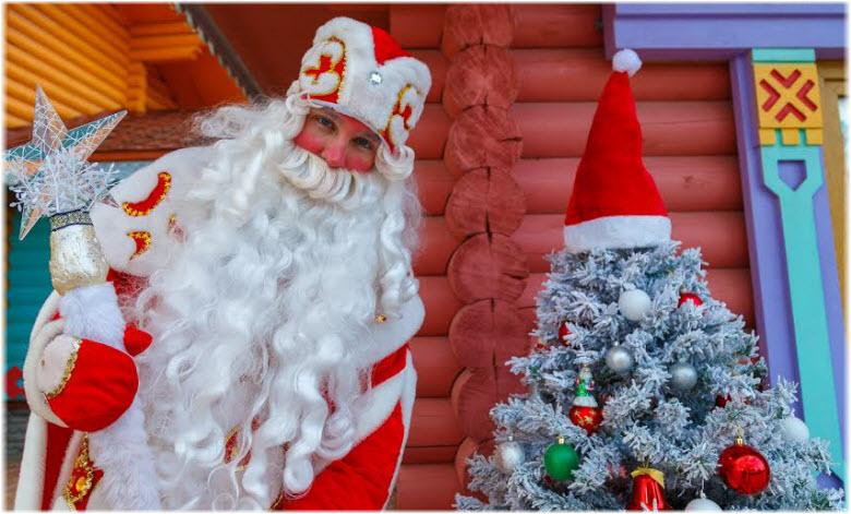 новый год в отеле Бургас