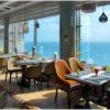 рестораны и кафе Анапы
