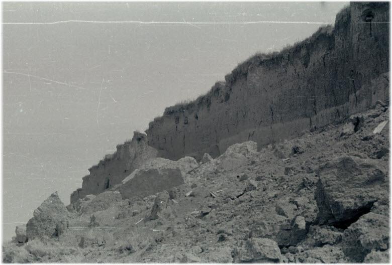 старые фото Порт-Катона