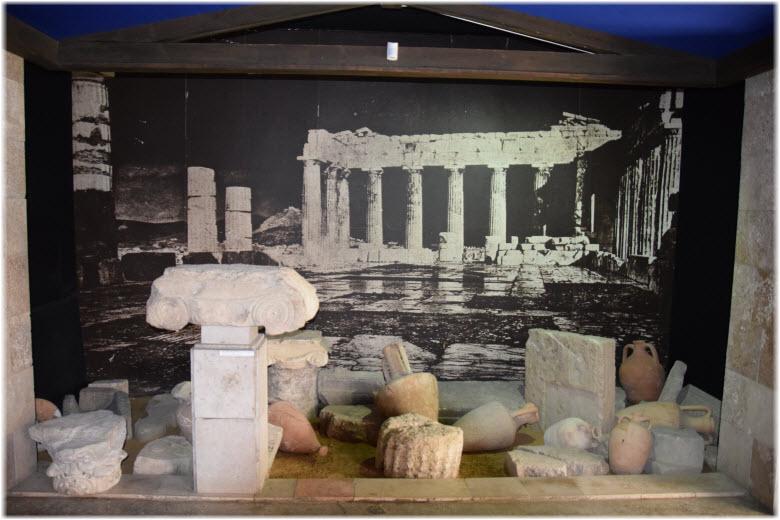 фото выставка в музее